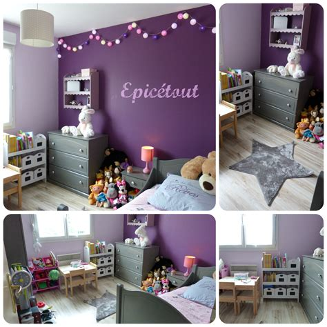 Idee Deco Chambre Fille 8 Ans Deco Chambre Fille 8 Ans