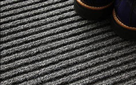 Waterproof Door Mat by Witty Gadget Llc Heavy Duty Front Door Mat Large Outdoor