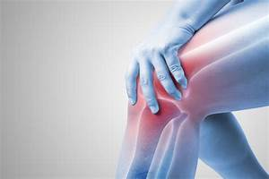 Joint Pain  Natural Relief And Support For Painful Joints
