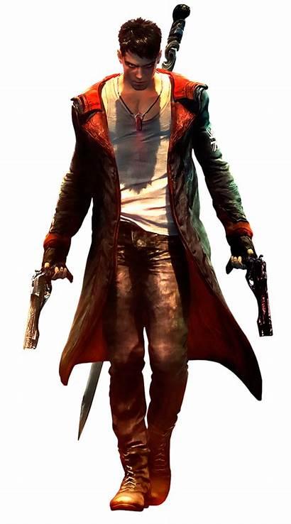 Dante Cry Devil Dmc Smash Bros Wikia