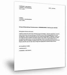 Geld Verleihen Privat : muster darlehensvertrag ~ Jslefanu.com Haus und Dekorationen