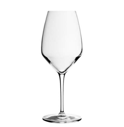 bicchieri per ristorazione atelier 44 cl riesling tocai