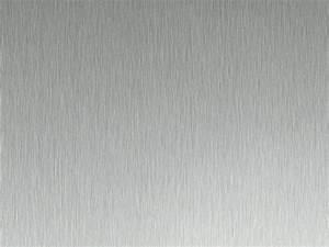 Comment Nettoyer De L Aluminium Brossé : alu brosse ~ Farleysfitness.com Idées de Décoration