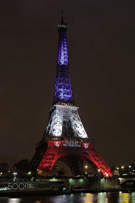 eiffel tower lights as 25 melhores ideias de eiffel tower lights no