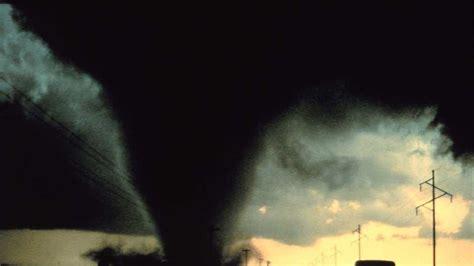 phobias weather tornadoes