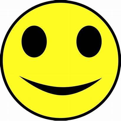 Face Happy Svg Simple Wikipedia Pixels