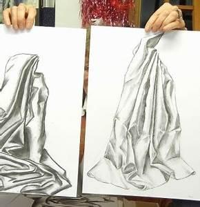 Zeichnungen Mit Bleistift Für Anfänger : zeichnen zeichenkurse kunstschule atelier irene schuh ~ Frokenaadalensverden.com Haus und Dekorationen
