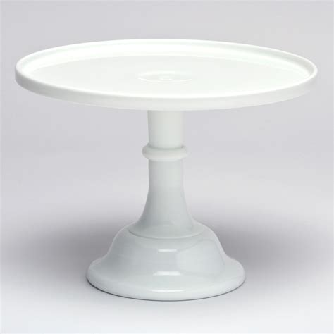 pedestal cake stand sylvia s kitchen luxury crafted wedding cakes