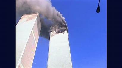 Twin Tower Footage Fake 911 Collapse Below