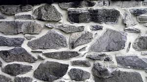 Omítka na kamenné zdivo