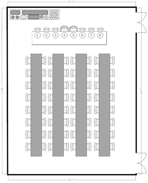 seating chart   seating chart seating chart templates
