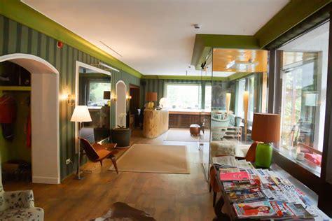 Haus Hirt In Bad Gastein, Österreich  Bio & Wellnesshotel