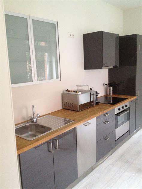 Ikea Fyndig Kitchen Reviews Nazarmcom