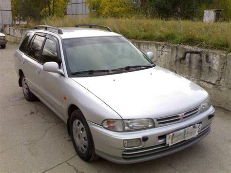 mitsubishi lancer wagon pictures 2000 mitsubishi lancer wagon pictures 1 6l gasoline