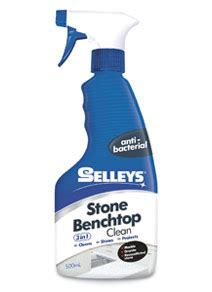 selleys benchtop clean reviews productreview au