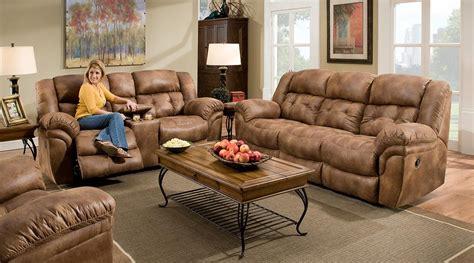 living room furniture memphis cordova tn southaven