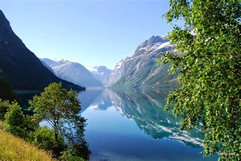 Fjord Und Fjell by Fra Fjord Til Fjell Med Oldemor Veien Videre