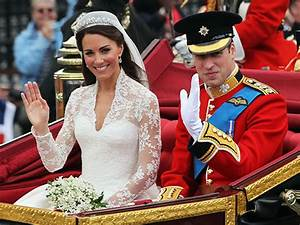 Security cost for Kate Middleton and Prince William's ...