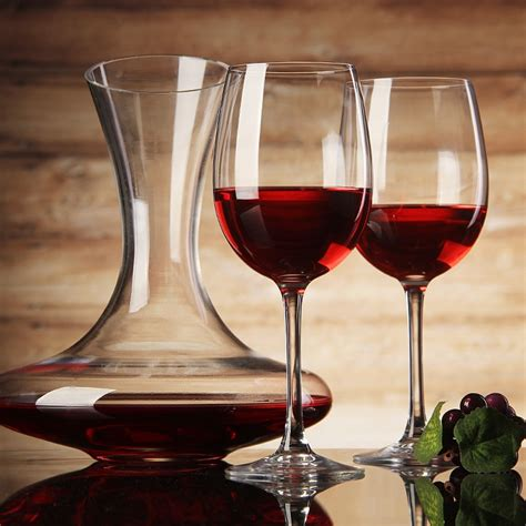 ml goblet wine glass manufacturers