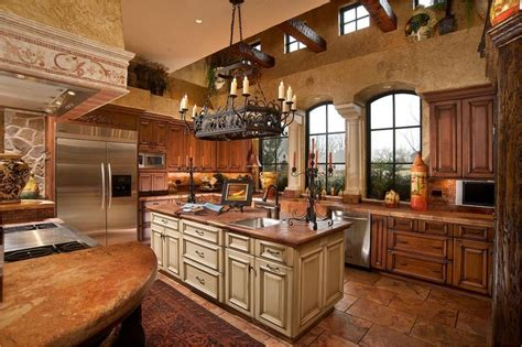 rustic kitchen design ideas best 30 rustic style kitchens 2018 gosiadesign 4994