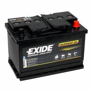 Batterie Exide Gel : exide batteries exide car batteries excide car battery ~ Medecine-chirurgie-esthetiques.com Avis de Voitures