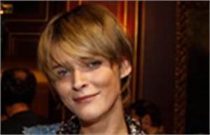 Ansatz Färben Blond : aschblond das trendblond ~ Frokenaadalensverden.com Haus und Dekorationen