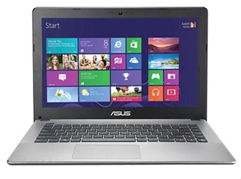 Check spelling or type a new query. Jual Asus X550DP-XX181D AMD A8-5550 vga 2gb di lapak ...