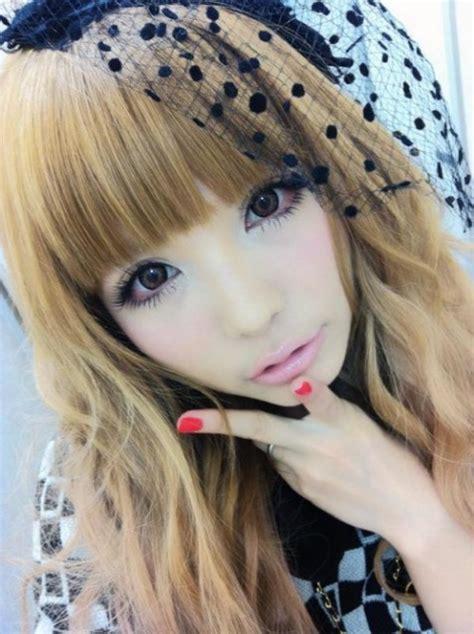 Tsubasa Masuwaka ♥ Candyabuse