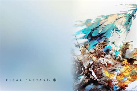 Wallpapers can typically be downloaded at no cost from various websites for modern phones (such as those running android, ios, or windows phone. Ffxiv Wallpaper ·① WallpaperTag