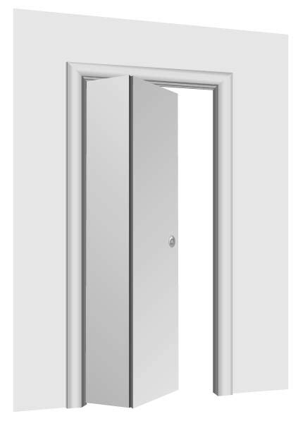 Porte Interne In Laminato Prezzi Porte Interne Prezzi A Battente A Libro A Scomparsa E
