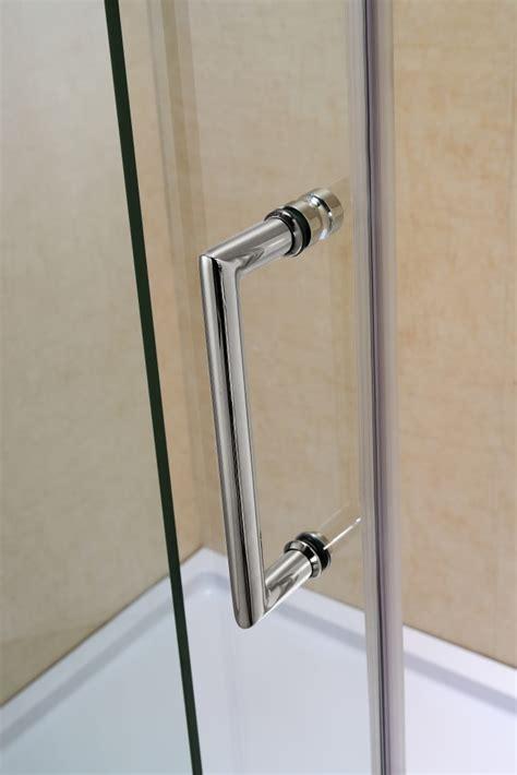 sliding glass shower door handles decor ideasdecor ideas