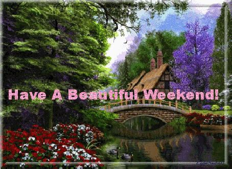 beautiful weekend pictures   images