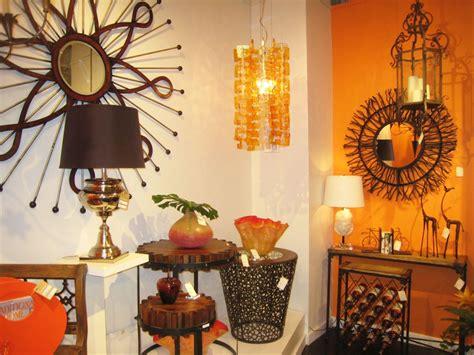 furniture home decor  mg road pune shoppinglanes