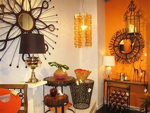 Furniture & Home Decor On Mg Road, Pune ShoppingLanes
