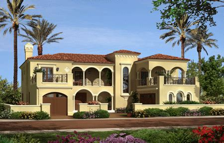 modern colonial house plans quia styles architecture styles id