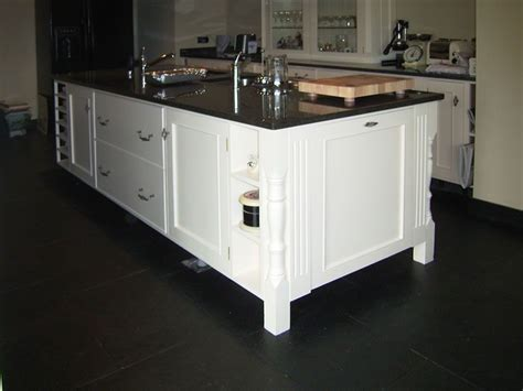 kitchen island units island unit kitchen kitchen cabinets remodeling net 2033