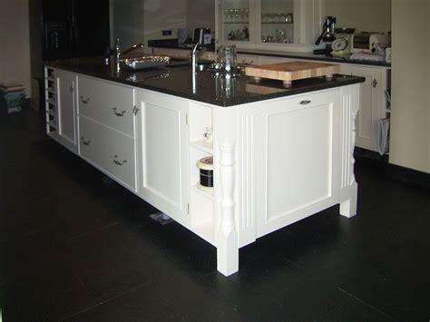 free standing kitchen island units island unit kitchen kitchen cabinets remodeling net 6717