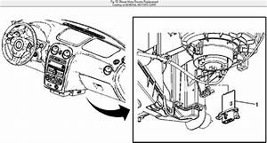 2007 Chevy Silverado Blower Motor Resistor Wiring Diagram