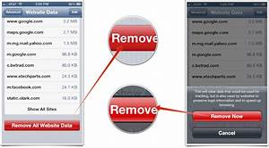 how to delete data on iphone how to delete quotdocuments and With documents and data iphone 5s