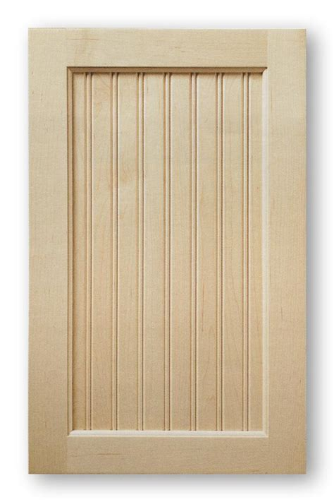 cabinet doors for sale unfinished maple cabinet doors for sale
