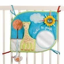 Parc D éveil : tableau d 39 veil pour parc 39 les d couvertes de sophie la girafe 39 par sophie la girafe ~ Teatrodelosmanantiales.com Idées de Décoration