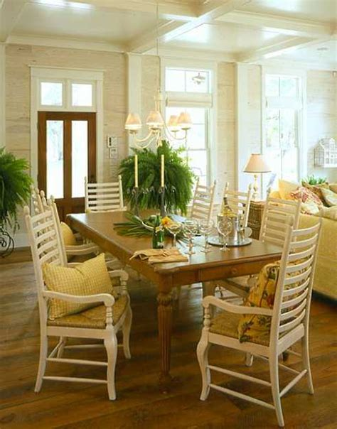 country cottage decor  designsouthern hospitality style