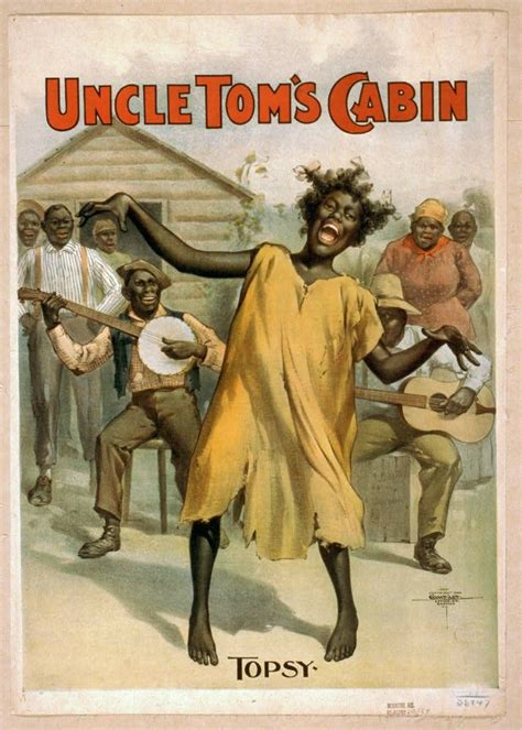tom s cabin 1000 images about eng 385 gender and racialism