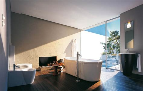 and bathroom designs bathroom design ideas and inspiration