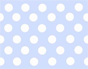 17+ Blue Polka Dot Backgrounds | Wallpapers | FreeCreatives