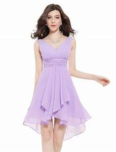 Spring dresses to wear to a wedding new fashion style for Spring dresses to wear to a wedding
