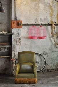 Küche Verschönern Mietwohnung : willkommen im brockenhaus sweet home ~ Markanthonyermac.com Haus und Dekorationen