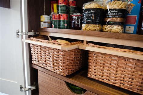 maple gray handmade kitchens traditional  metro