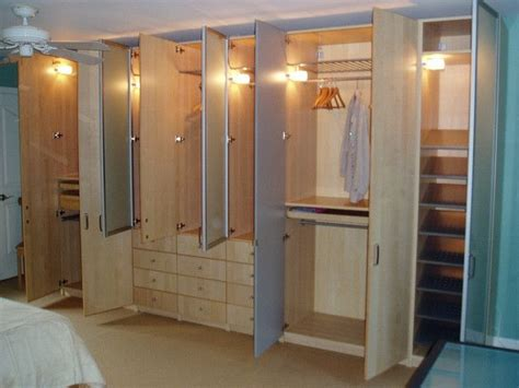 Pax Schrank Ideen by Die Besten 25 Ikea Pax Kleiderschrank Ideen Auf