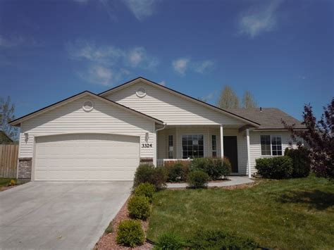 Trustidaho  Well Priced Hud Home For Sale